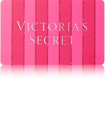 Vs Gift Card Credit Card Application Rewards Credit Cards