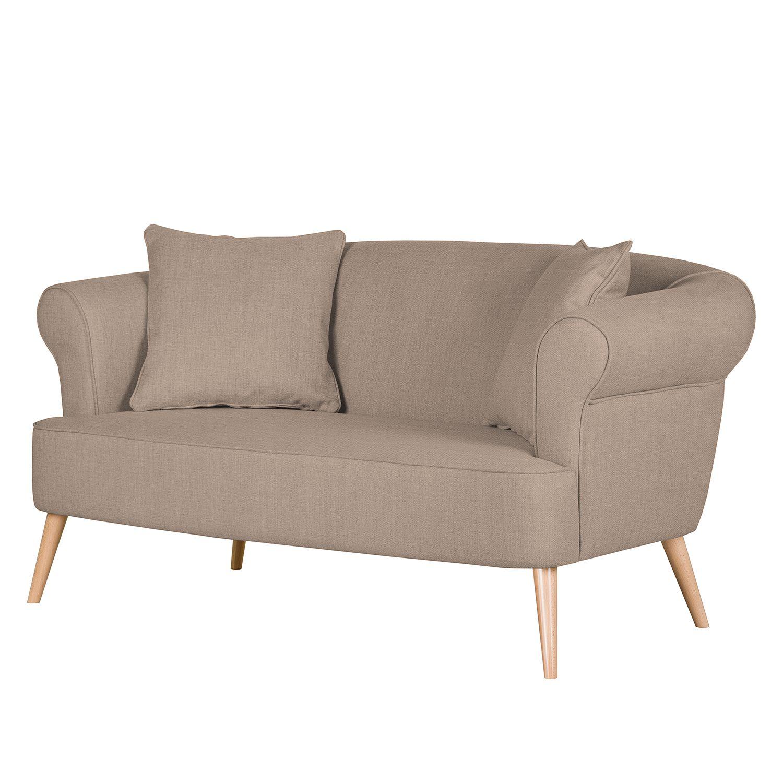 Ledersofa Neu Beziehen Munchen Schlafsofa Kaufen Gunstig Amerikanisches Sofa Kaufen 2 Sitzer Couch Gunstig Schone Sof Mit Bildern Sofas 3 Sitzer Sofa Couch Gunstig
