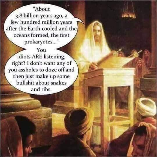 Jesus H Christ (@ThatBloke_Jesus) | Twitter