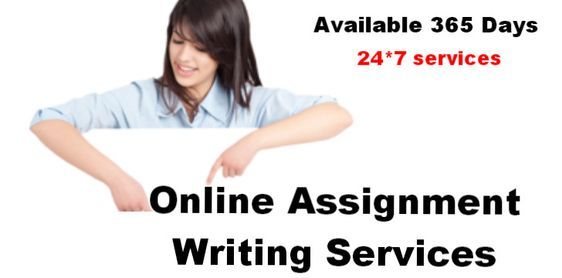 Writing introduction research paper