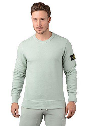 Men t shirt. Men t shirts. UK t shirt. Men fashion. Men outfits. Indoor  dressing. It s an Amazon affiliate link. c5c6eab88