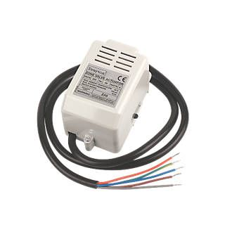 Groovy Drayton Zone Replacement Valve Actuator 76959 Manual Lever And Wiring 101 Olytiaxxcnl