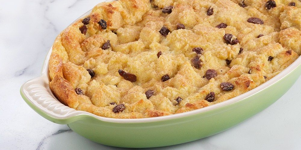 Basic bread pudding recipe pinterest bread puddings puddings basic bread pudding recipe pinterest bread puddings puddings and pudding recipe forumfinder Image collections