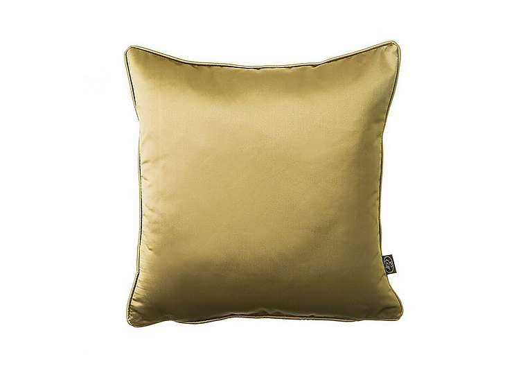 Attractive Furniture Village Supernova Cushion Snuggle Up In Comfort With A Luxurious  Scatter Cushion Soft Sheen Cover