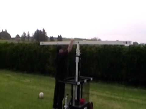 nice  #coaching #equipment #jump #soccergaelicbasketballrugby #training #vertical vertical jump training ( coaching equipment) soccer,gaelic,basketball,rugby http://www.pagesoccer.com/vertical-jump-training-coaching-equipment-soccer-gaelic-basketball-rugby/