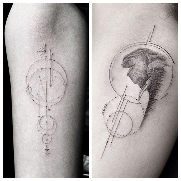 Resultado De Imagen Para Dr Woo Tattoo Template  Tattoo