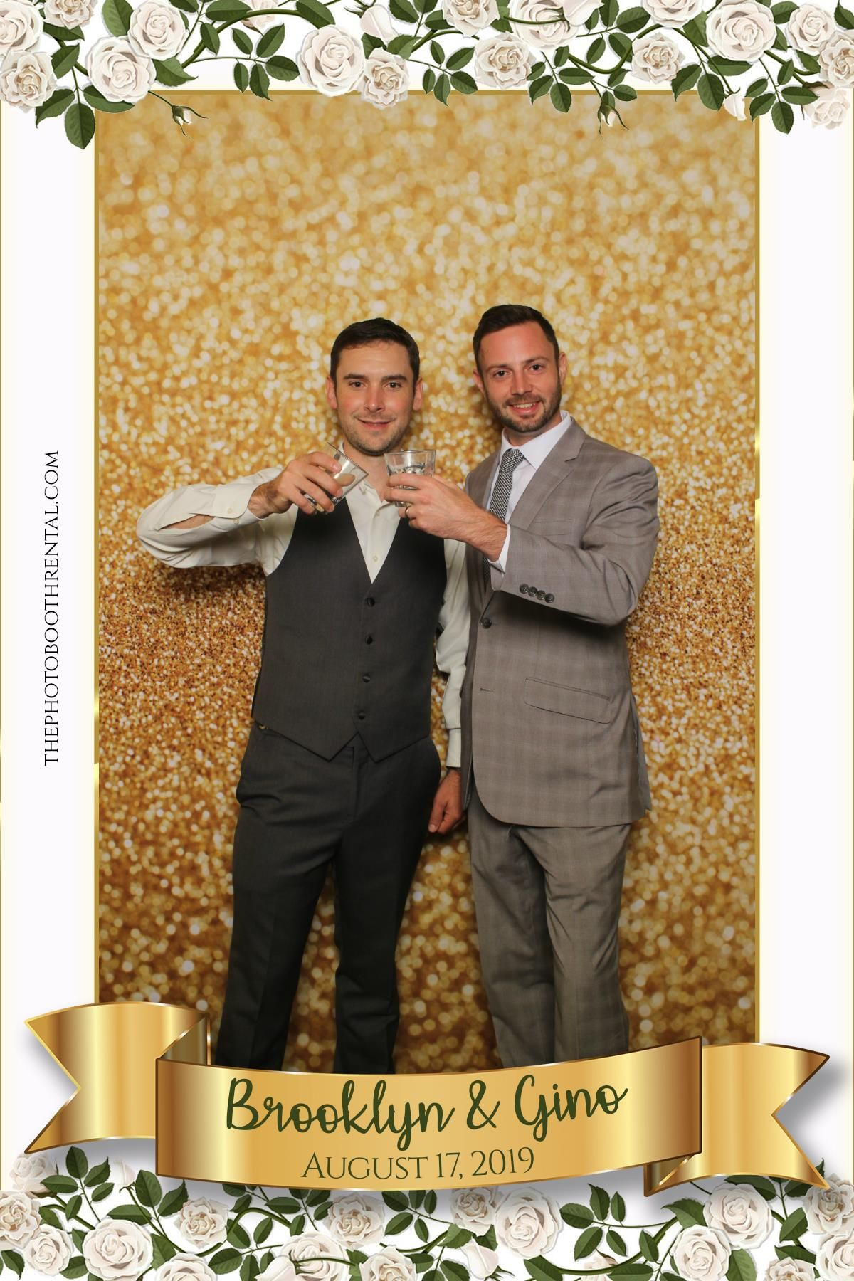 Wedding Crashers 2 Wedding Crashers Wedding Photo Booth