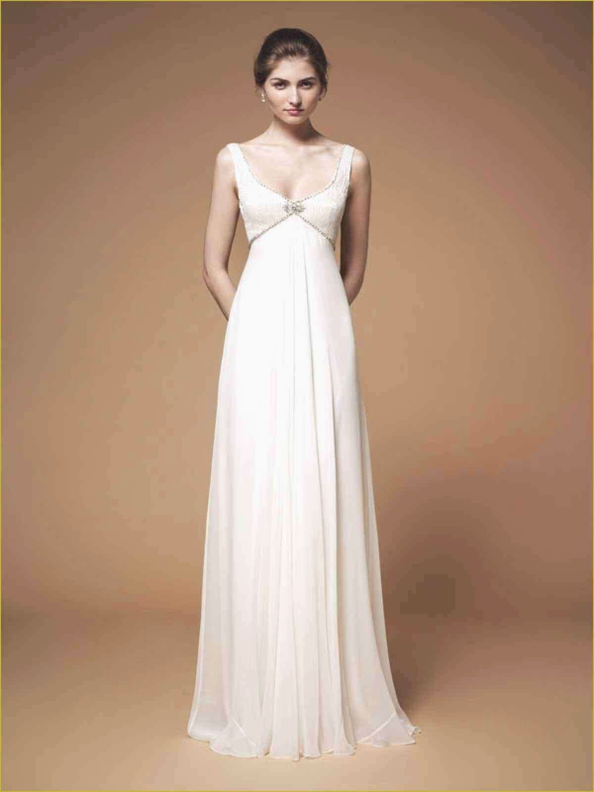 fe5169b788 Beach Style Wedding Dresses 2016