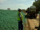 Hydroseeding Cost Calculator 2016 Hydroseeding Prices Watering Sod Cost Calculator