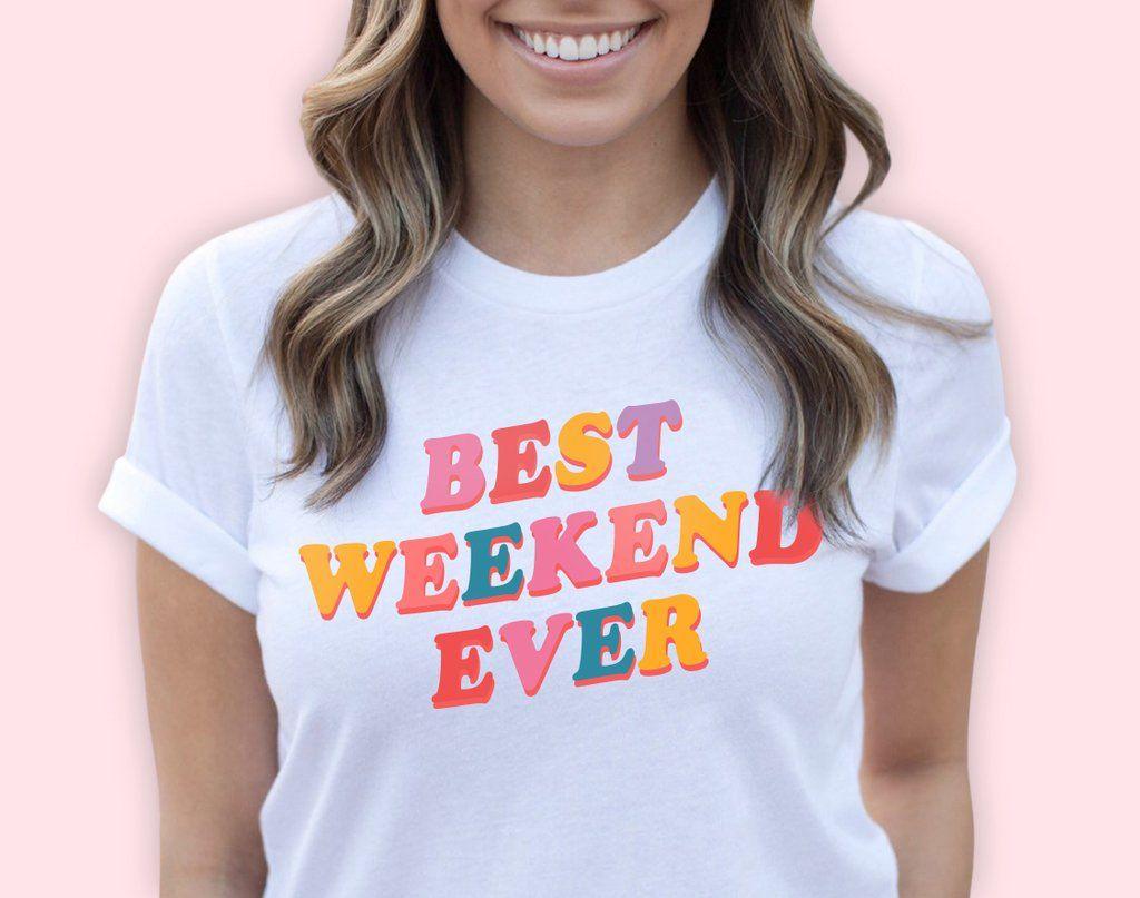 Paint Party Shirt Paint Palette Shirt Paint Birthday Shirt Girl Birthday shirt Painting shirt Personalized Girls Painting Shirt