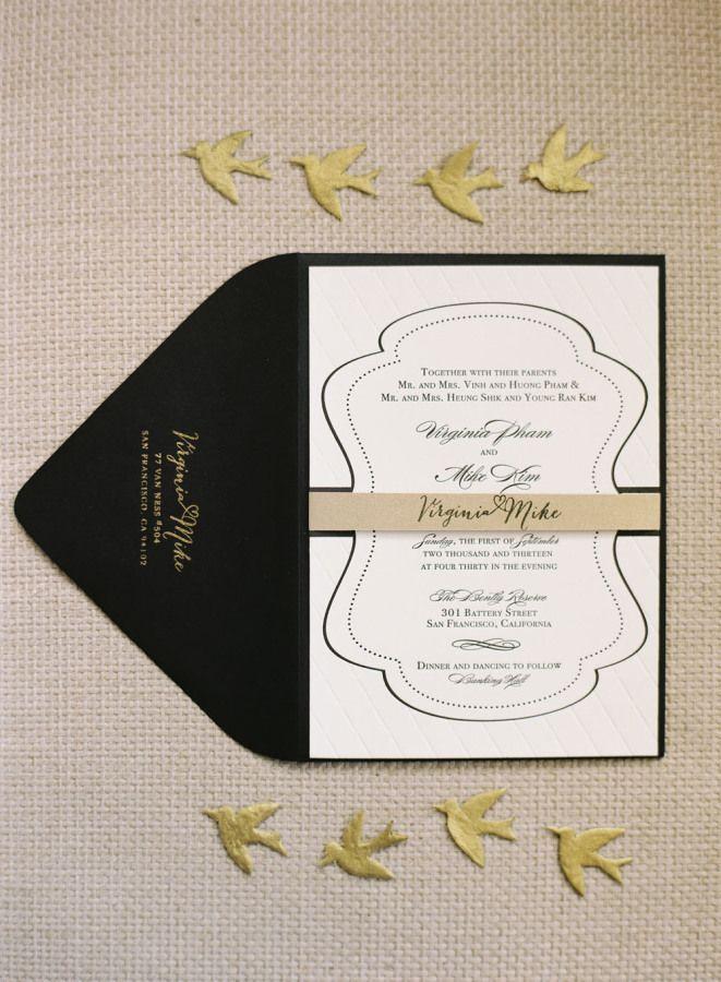 Schwarze Brautjungfernkleider für eine elegante schwarze Krawatte ...