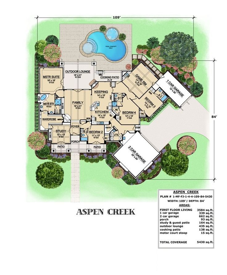 3500 sq. ft. floor plans - Google Search | I Wish | House ... Search Monster House Plans on colonial plans, steam room plans, cold frame greenhouse plans, architectural drawing plans, chicken run plans, townhouse plans, google home plans, all brick home plans, traditional plans, outdoor pavilion plans, world trade center plans, simple small home design plans, english style home plans, build my own home plans, chatham home plans, architecture design plans, luxury home plans,