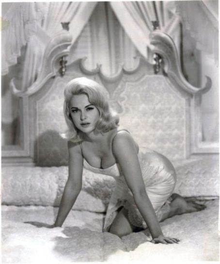 martha hyer photo gallery