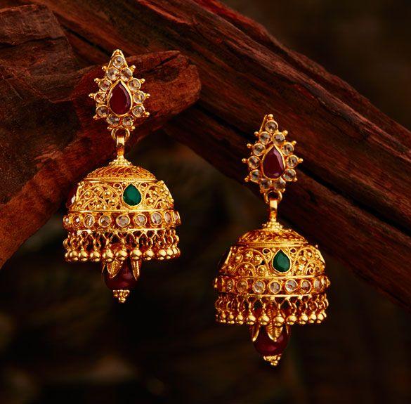 Gold Jewellery Designs Bridal Necklace Bridal Jewellery Sets Khazan Bridal Gold Jewellery Designs Jewelry Design Earrings Gold Jewellery Design Necklaces