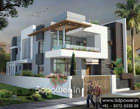 We Are Expert In Designing Ultra Modern Home Designs Also Rh Pinterest