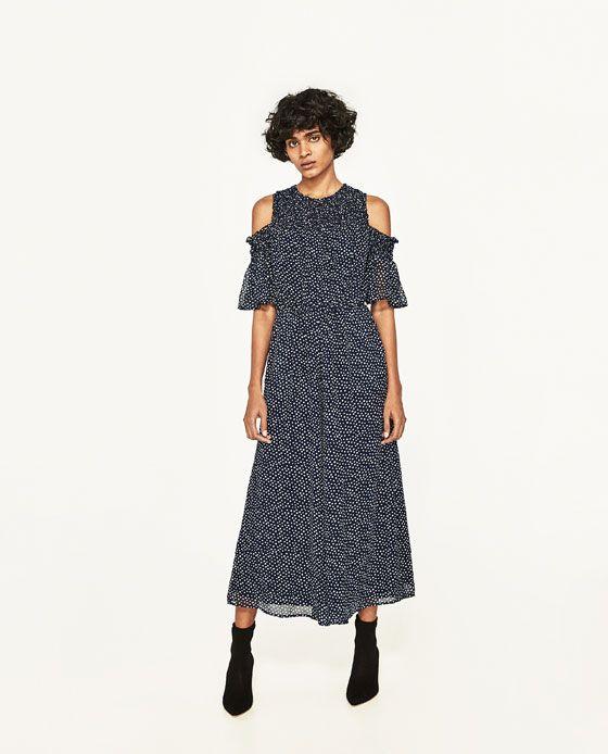 MONO TOPOS | Clothes | Pinterest | Zara, Mono y Comprar