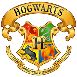 Harry Potter In Minecraft Pc Servers Servers Java