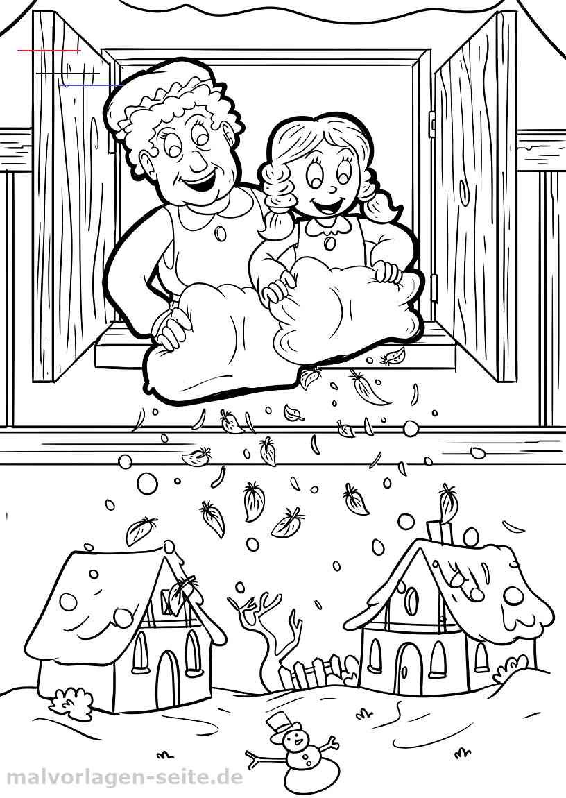 Marchenbasteln Free Coloring Pages Coloring Pages For Kids Coloring Books