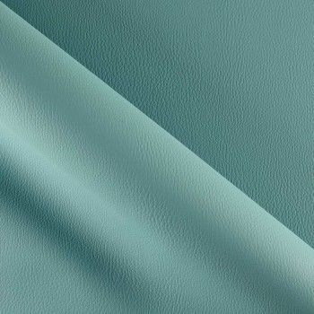 Products – Chieftain Fabrics