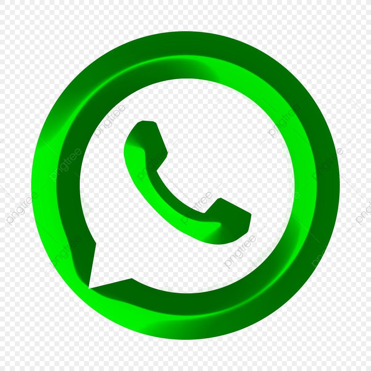 Icono De Whatsapp Logo Clipart De Logo Icono De Whatsapp Logotipo De Whatsapp Png Y Psd Para Descargar Gratis Pngtree Clipart Fondos De Pantalla Android Descargas Gratis