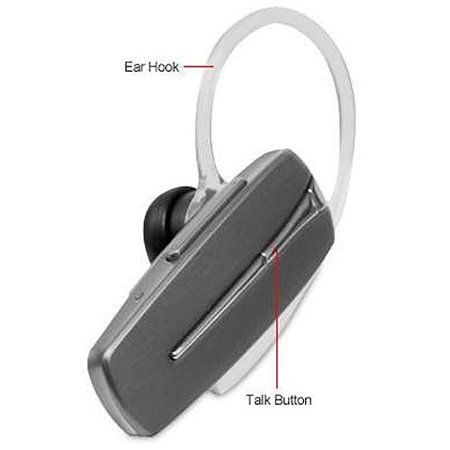 Cell Phones Hands Free Bluetooth Usb Samsung Mobile