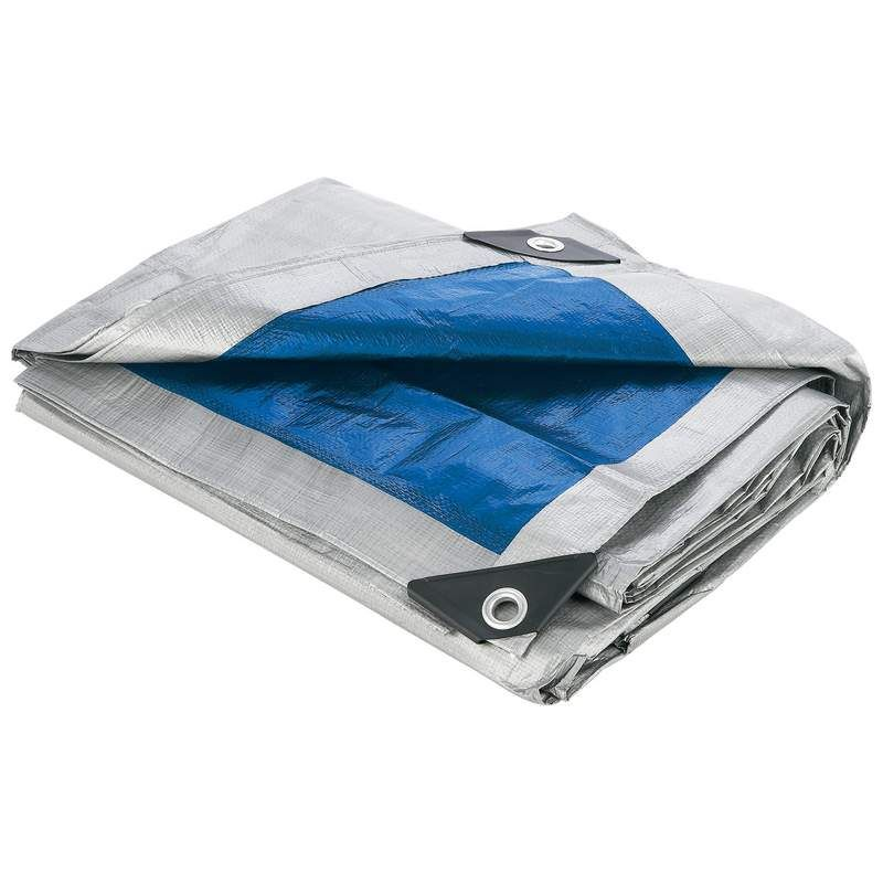 Tarp 24 X 36 All Purpose Tarp Tarps Waterproof Tarp Weather Resistant