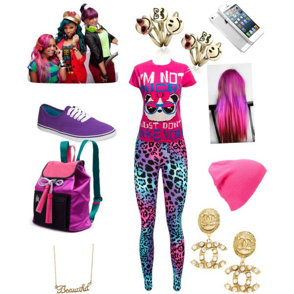 Admirable Zonnique Pullins Room Super Cute Omg Girlz T I And Tinys Short Hairstyles For Black Women Fulllsitofus