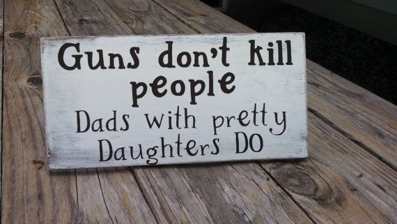 Pin By Shannon Jones On Quotes Personalized Wood Signs Fathers Day Dad Day