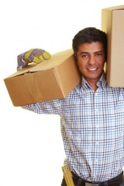Moving Moving Services Moving Local Movers