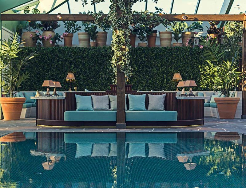 falkenberg strandhotell spa