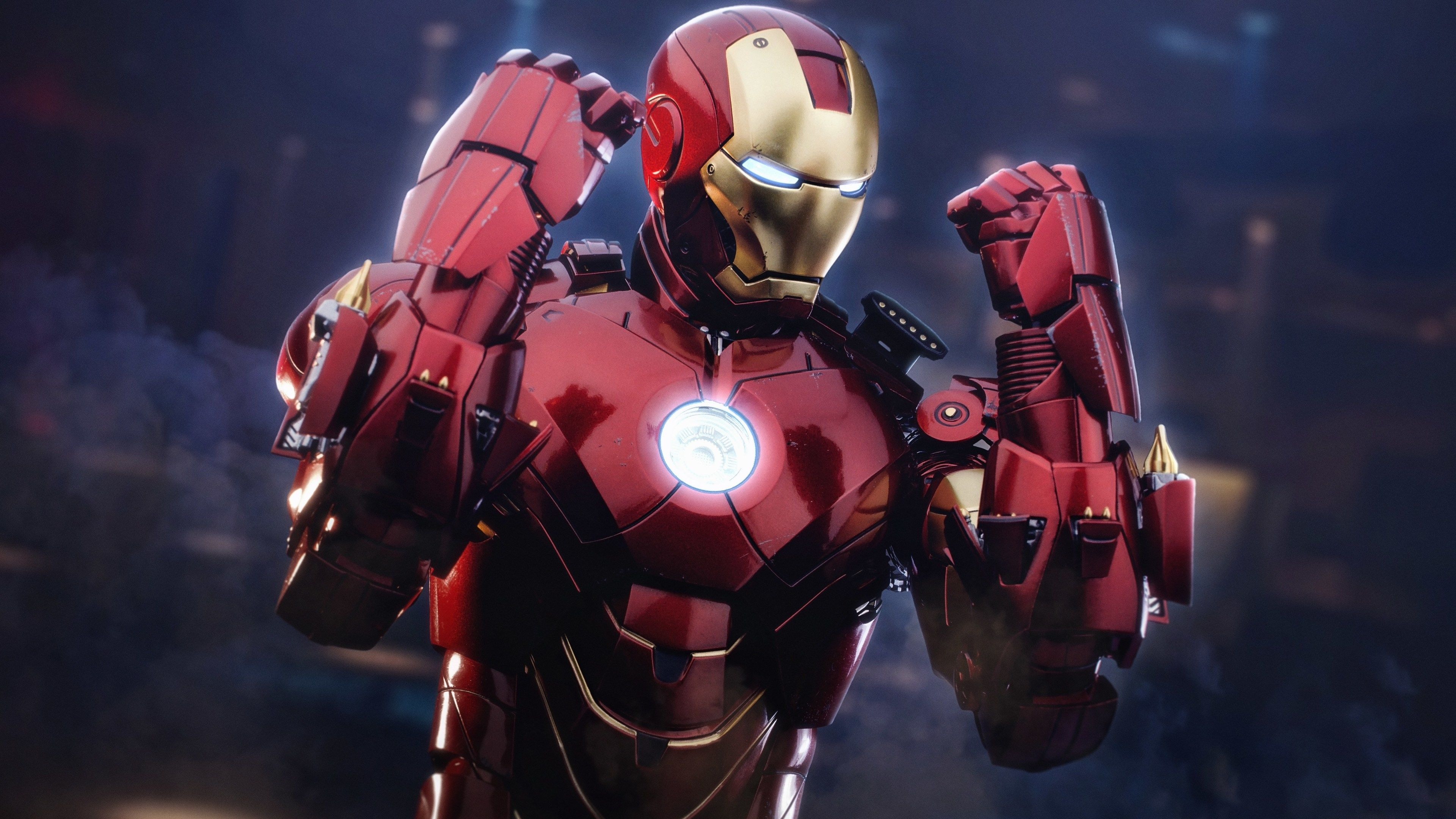 Iron Man Mark 4 Suit 5k Superheroes Wallpapers Iron Man Wallpapers Hd Wallpapers 5k Wallpapers 4k Wallpapers Iron Man Wallpaper Iron Man Iron Man Suit