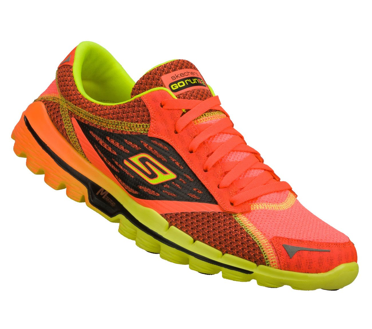 My New Running Shoes The Colour Is Even Better In Real Life