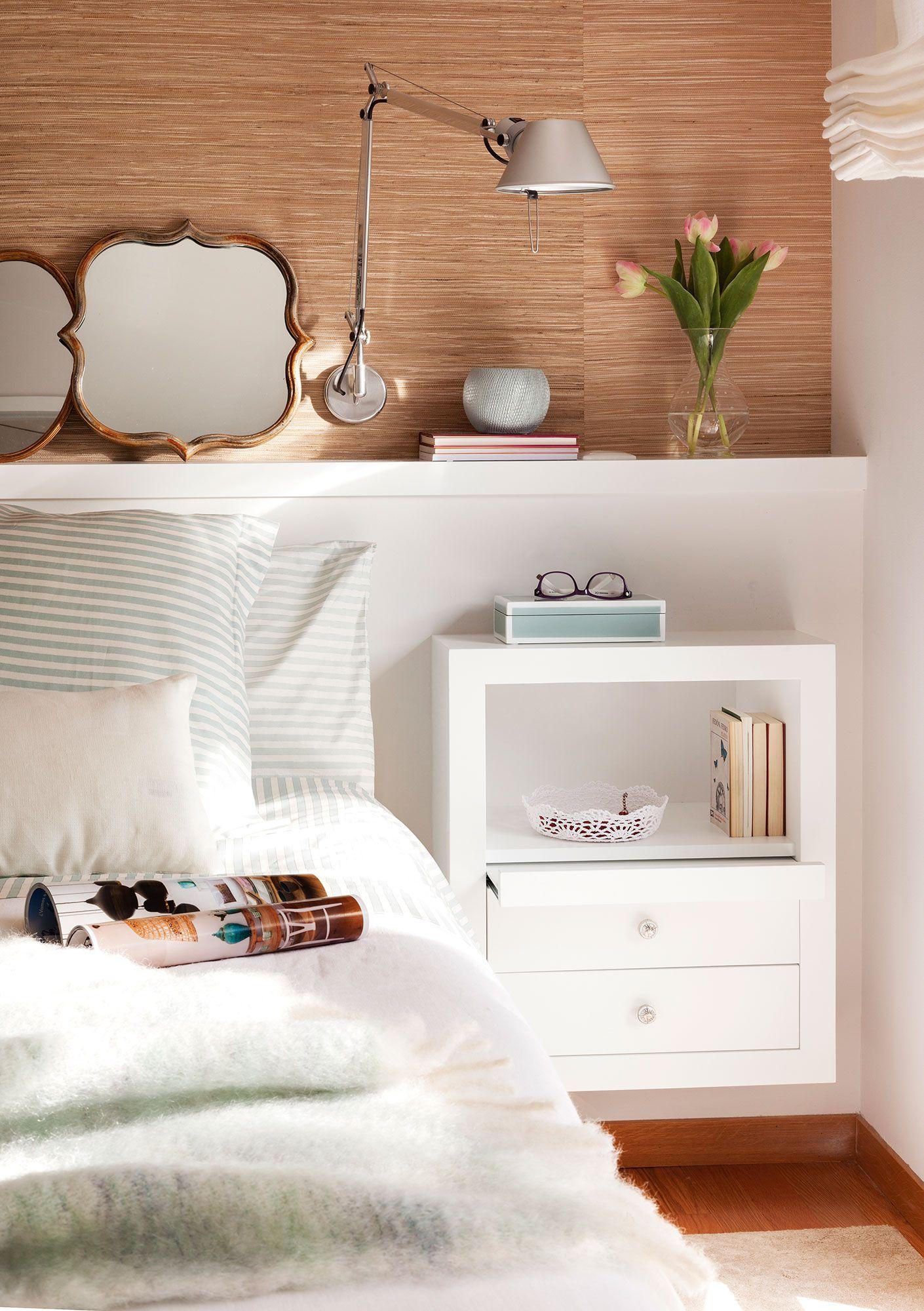 Doble Altura Carlitos Bedroom Room Y Basement Bedrooms