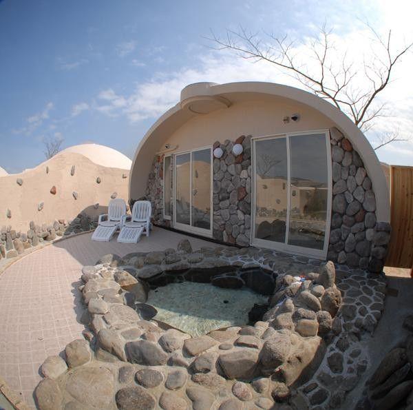 314 Sq. Ft. Styrodome Tiny Dome Homes | Tiny houses | Dome ... Tiny Mobile Home Polystyrene on 1000 sq ft. small homes, 400 sq ft. small homes, tiny key west homes, busses from tiny homes, tiny pueblo homes, mini custom homes, pod homes,