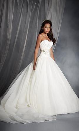 Alfred angelo 250 459 size 10 sample wedding dresses wedding alfred angelo 250 459 size 10 sample wedding dresses junglespirit Image collections