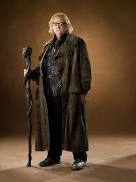 Mad Eye Moody Google Search Moody Harry Potter Harry Potter Characters Harry Potter Cosplay