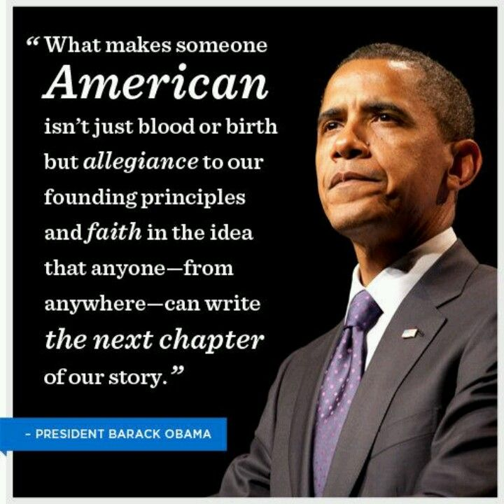 Immigration Quotes Support Immigration Reform Including A Real Path To Citizenship