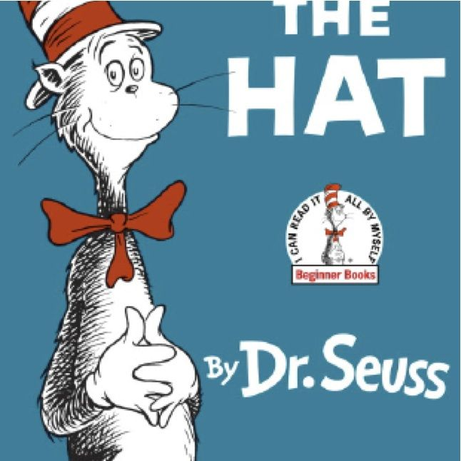13 Dr Seuss quotes to live by and good for brainstorming topics - college essays