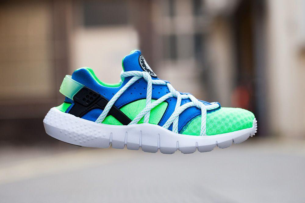 33b02c631bdf11 Nike Huarache NM