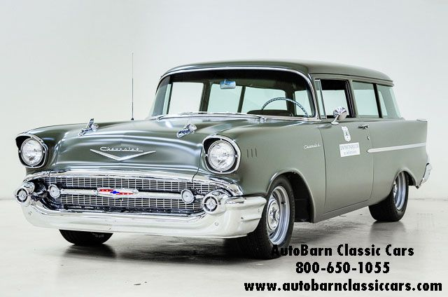 1957 Chevrolet Sell Your Classic Car Muscle Car Hot Rod Rat Rod Antique Car at StreetRodding.com $29.95