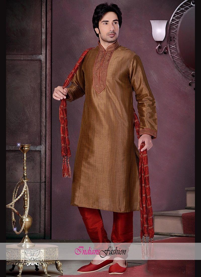 Rajwadi kurtapajama classic mensfashion menswear weddingparty
