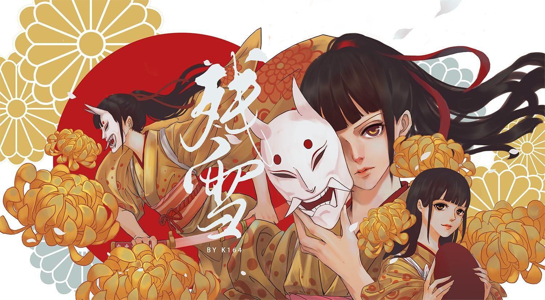 k164 on twitter one piece anime one piece fanart anime