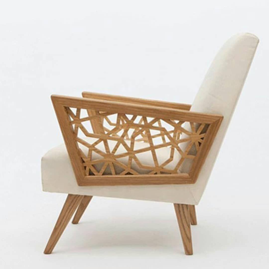 Furniture Furnituredesign Design Epoxs Handmade Desing Woodworking Art Ahsap Tasarim Masa Concept Ev D Kendin Yap Mobilya Ahsap Isciligi Kolay Ahsap Projeleri