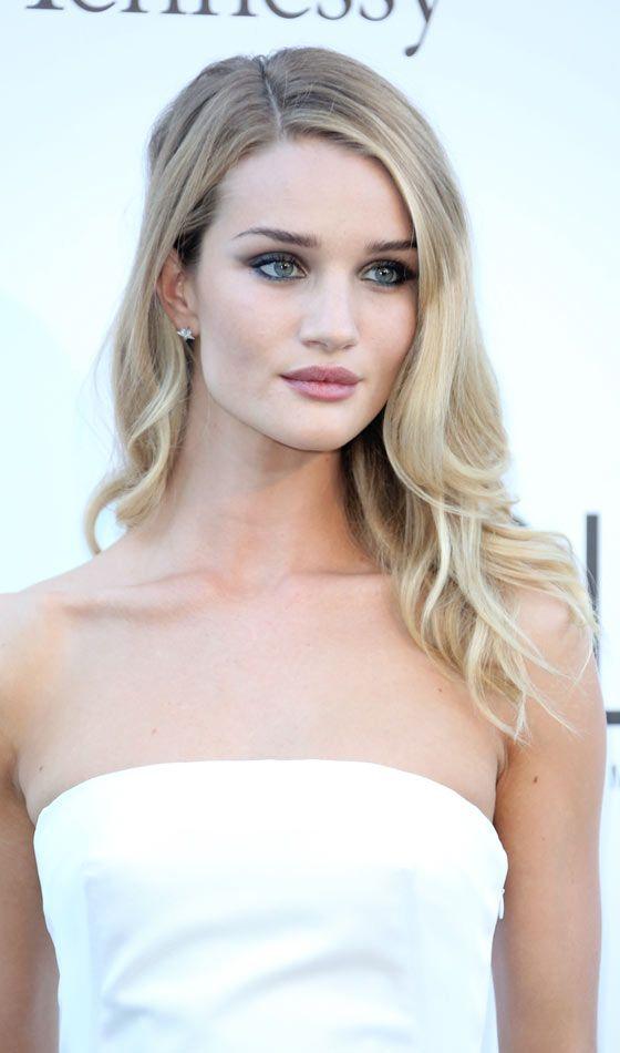 25 Easy Everyday Hairstyles For Medium Length Hair | Easy everyday ...