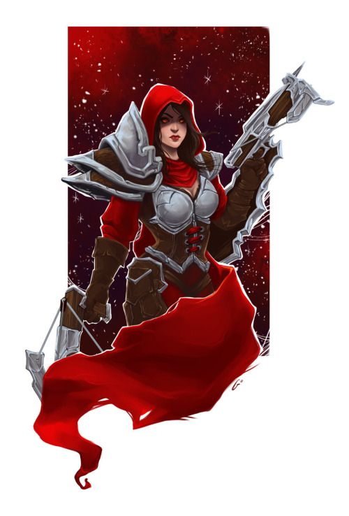 Pin By Randolph Carter On The Pc S Demon Hunter Demon Heroes Of The Storm 2,224 likes · 15 talking about this. demon hunter demon heroes of the storm
