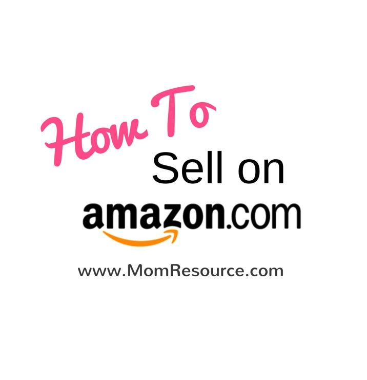 How I Made $45,000 Selling on Amazon in Less Than 1 Year