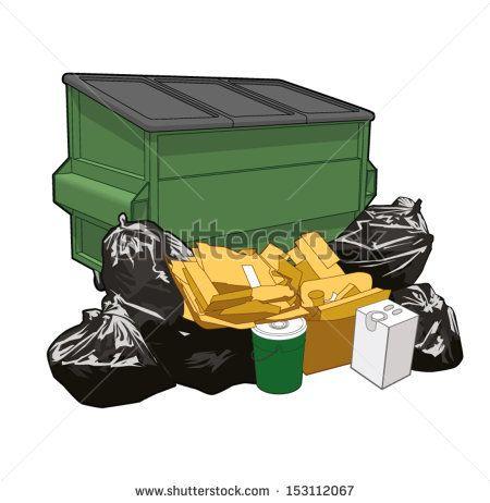 image result for cartoon construction trash dumpster dumpster clip art no background dumpster clipart free