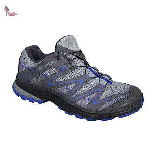 Salomon Sense Mantra 3 Women's Chaussure De Course à Pied - 37.3 K6xBG