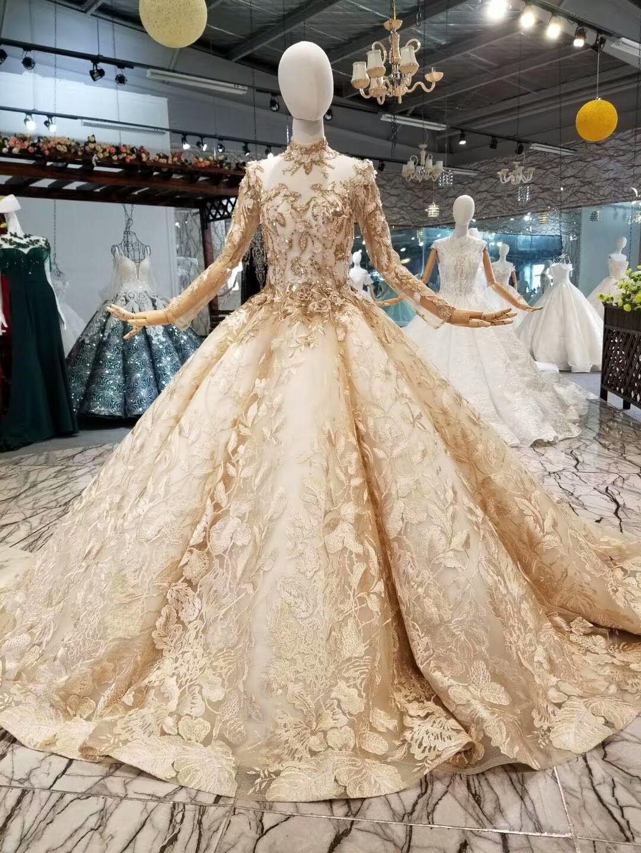 Whatsapp 6285647451724 Xp Bridal Jual Gaun Pengantin Murah Gaun