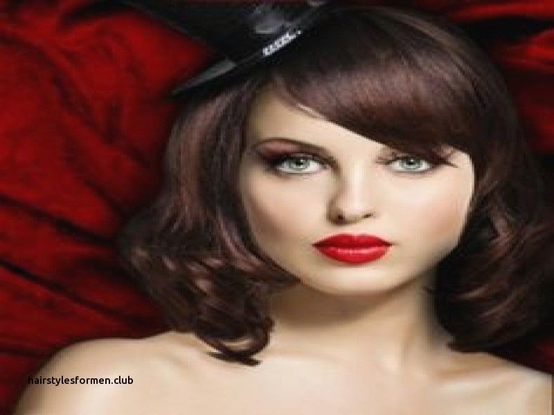 Awesome Beautiful Moulin Rouge Hair Styles Check More At Https Hairstylesformen Club Moulin Rouge Hair Styles